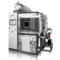 HTK 25 GR/22-1G automatic up to 2200°C with optional pyrolysis package